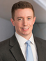 Lancaster Real Estate Attorney Daniel Taylor Desmond