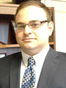 Haddonfield Chapter 7 Bankruptcy Attorney Daniel Louis Reinganum
