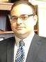 Pennsauken Bankruptcy Attorney Daniel Louis Reinganum