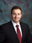 Pennsylvania Bankruptcy Attorney Dmitry A. Braynin