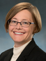 Orefield Probate Attorney Sarah M. Andrew