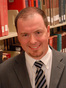 Indiana Estate Planning Attorney Marshall D. Chriswell