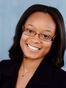 Bayonne Child Support Lawyer LaDonna Marie Cousins