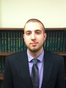 Carnegie Child Custody Lawyer Josef Arthur Hirschmann III