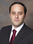 New Jersey Speeding / Traffic Ticket Lawyer Joshua Daniel Sherman