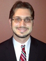 Upper Darby Foreclosure Attorney Joshua Louis Thomas