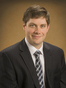 Lycoming County Estate Planning Attorney Joshua Ryan Wilkins