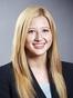 Philadelphia Wrongful Termination Lawyer Laura E. Nowicki