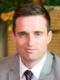 Nevada Immigration Attorney Ryan M. Anderson
