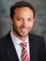 Chippewa Falls Tax Lawyer Thomas B Burton