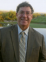 Arizona Litigation Lawyer Joseph W Watkins