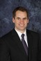 Arden Hills Business Attorney Adam Joseph Rohne