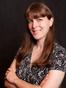 Long Prairie Real Estate Attorney Karen Hoffman