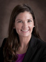 Farmington Family Law Attorney Kelsey Ann Hanrahan