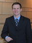 Coon Rapids Estate Planning Lawyer Steven Patrick Helseth