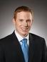 Minnesota Land Use / Zoning Attorney Timothy Andrew Rye