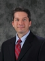 Lake County Litigation Lawyer Todd Joseph Mazenko