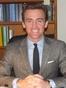 Brandon D. Walcott