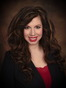 East Grand Rapids Family Law Attorney Callista A. Gloss