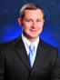 Novi Copyright Application Attorney Christopher John Worrel