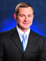 Livonia Licensing Attorney Christopher John Worrel