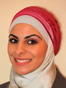 Dearborn Business Lawyer Dewnya A. Bazzi