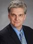 Mount Lebanon DUI / DWI Attorney Michael E Hughes