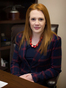 Wayne Family Law Attorney Kate R. Sikorski