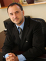 Nazareth Employment / Labor Attorney Marc Aaron Asch