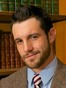 Michigan Administrative Law Lawyer Michael A. Brower
