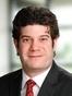 Farmington Elder Law Attorney Matthew Alan Ferrara