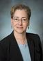 Scottsdale Health Care Lawyer Gaye L Gould
