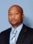 Sterling Heights Business Lawyer Sterlin Mesadieu
