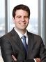Farmington Hills Administrative Law Lawyer Salvatore Joseph Vitale Jr.