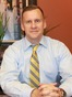 Colorado Military Law Attorney Ryan H Heatherman