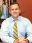 Colorado Trucking Accident Lawyer Ryan H Heatherman