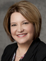 Griffith Personal Injury Lawyer Julie R. Glade