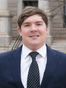 Clarkston Employment / Labor Attorney William Caleb Gross