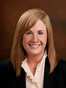 Chamblee Criminal Defense Attorney Laura Katherine Wester