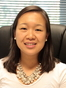 Atlanta Child Custody Lawyer Emily Su-Hwa Yu