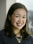 Georgia Divorce Lawyer Emily Su-Hwa Yu