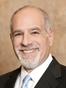 Tucson Securities / Investment Fraud Attorney Eugene N Goldsmith