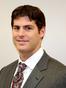 Chicago Brain Injury Lawyer Jason Michael Kellerman