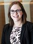 Missouri Debt Collection Attorney Amy Elizabeth Breihan