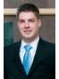 Chicago Brain Injury Lawyer Ryan Lee Nolte