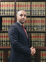Chicago Contracts / Agreements Lawyer Mohammad Ramadan