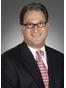 Phoenix Real Estate Attorney Azim Q Hameed