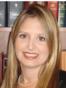 Hoffman Estates Immigration Attorney Ann M. Fischer