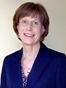 Joliet Elder Law Attorney Emma Jane Vosicky