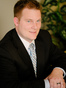 Saint Louis Family Law Attorney Adam Edward Berry